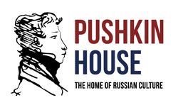 В Лондоне объявлены итоги четвертого сезона премии Pushkin House Prize